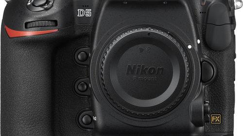 Nikon D6   Nikon Camera Rumors