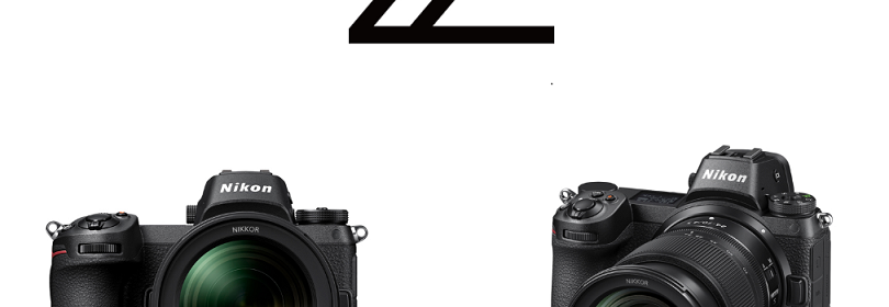Firmware | Nikon Camera Rumors