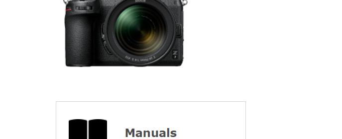 Download | Nikon Camera Rumors - Part 2