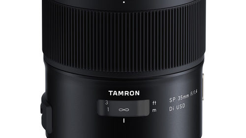 News | Nikon Camera Rumors
