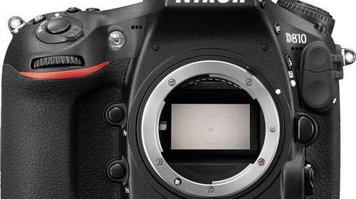 Nikon Cameras | Nikon Camera Rumors