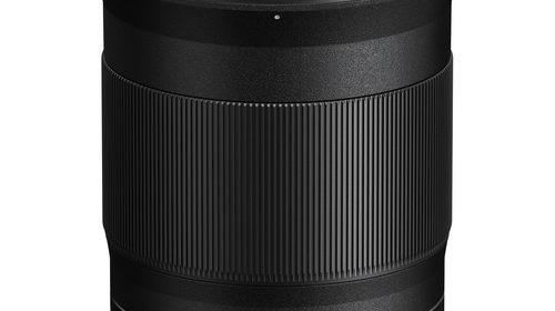 Nikon Lenses | Nikon Camera Rumors